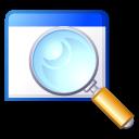 App-appfinder-icon