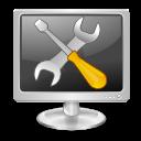 Apps-config-icon